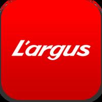 logo-l-argus
