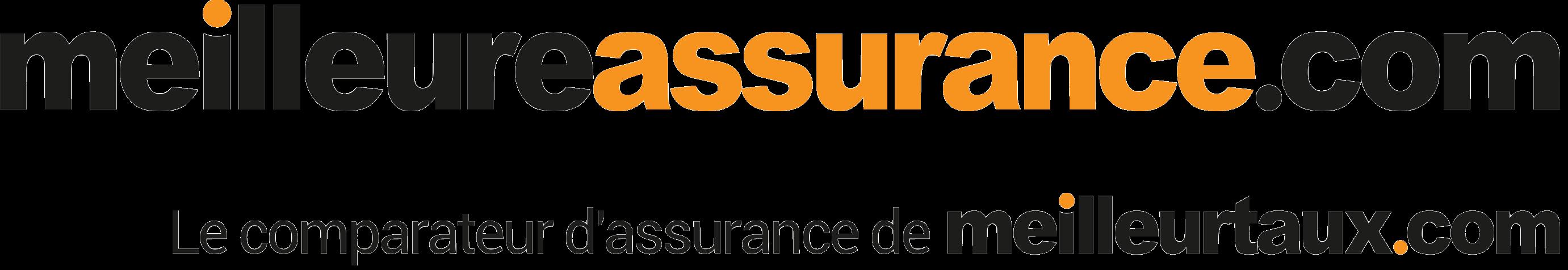 logo-meilleureassurance